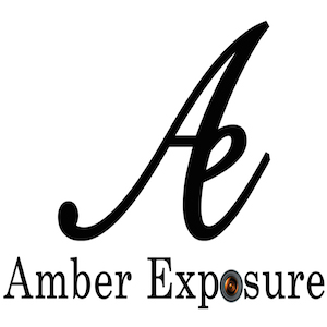 Amber Exposure - Videographer - Moreno Valley, CA