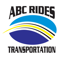 ABC Rides: Limousines & Karaoke Limo Buses  - Party Bus - Dallas, TX