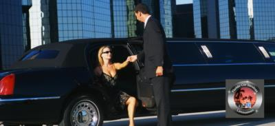 ABC Rides: Limousines & Karaoke Limo Buses  | Dallas, TX | Party Bus | Photo #8