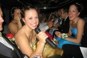 ABC Rides: Limousines & Karaoke Limo Buses  | Dallas, TX | Party Bus | Photo #1