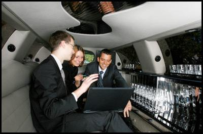 ABC Rides: Limousines & Karaoke Limo Buses  | Dallas, TX | Party Bus | Photo #11