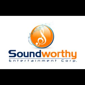 Soundworthy Music & Entertainment Corporation - Cover Band - Miami, FL