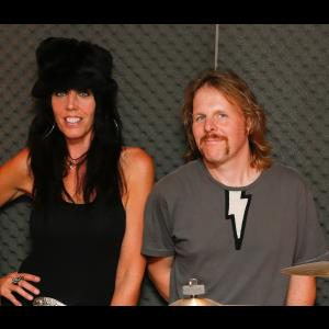 Lucinda and Michael - Acoustic Duo - New Fairfield, CT