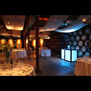 Napa Wedding DJ | Dj Niki Matteo