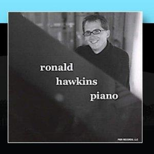 Ronald Hawkins | Westerly, RI | Piano | Photo #4