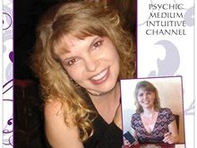 Psychic Medium - All 6 Senses - Psychic - Chandler, AZ