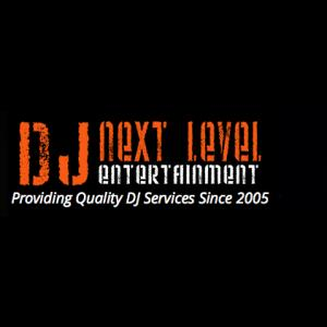 DJ Next Level Entertainment - Event DJ - Encino, CA