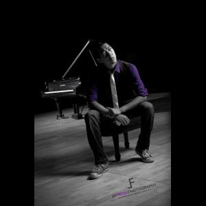JustSteve Music - Pianist - Chicago, IL