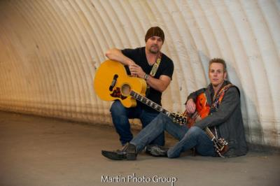 The Wedge Brothers | Las Vegas, NV | Classic Rock Band | Photo #5