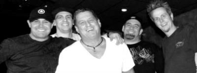 The Wedge Brothers | Las Vegas, NV | Classic Rock Band | Photo #8