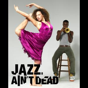 Newark Jam Band | Jazz Ain't Dead
