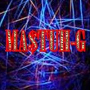Mastuh G In Da Mix - Club DJ - Jacksonville, FL