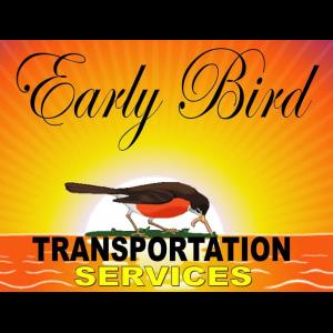Early Bird Transportation Services - Event Bus - Charlotte, NC