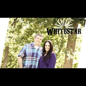 Texas Variety Duo | Whitestar