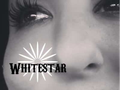 Whitestar | Houston, TX | Variety Duo | Photo #1