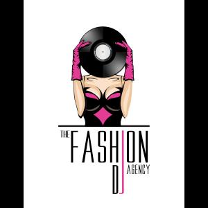 The Fashion DJ Agency - DJ - Pembroke Pines, FL