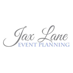 Jax Lane Event Planning - Event Planner - Houston, TX