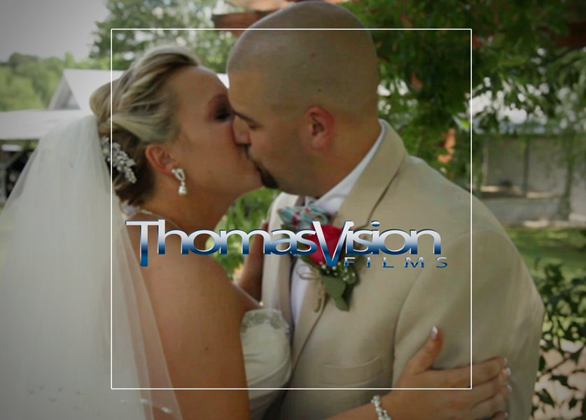 ThomasVisionFilms - Videographer - Atlanta, GA