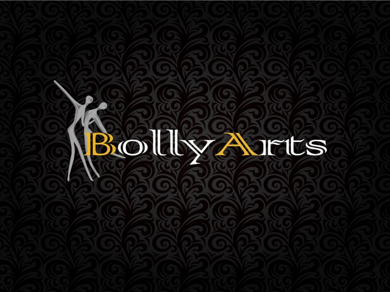 BollyArts - Bollywood Dancer - Hicksville, NY