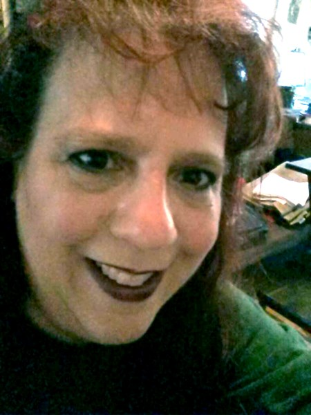 Angela Theresa - Psychic/Medium/Angelogist - Psychic - Queens Village, NY