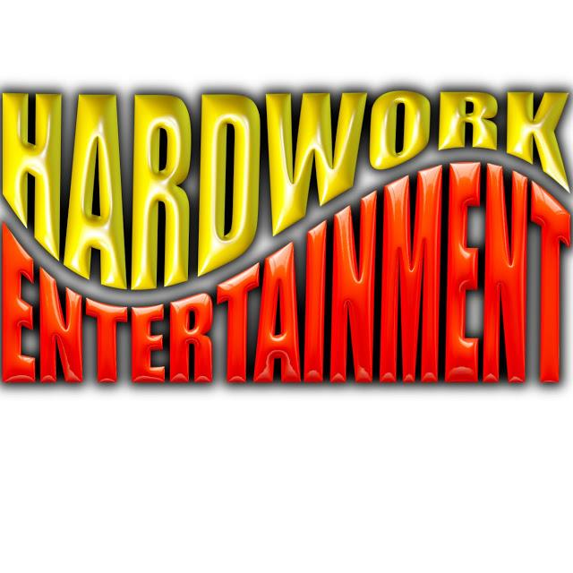 Hardwork Entertainment