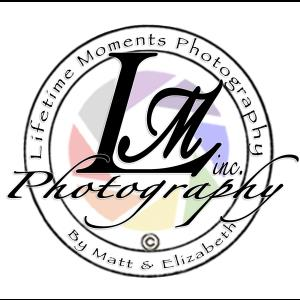 LifetimeMoments - Photographer - Burlington, ON
