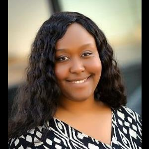Jeneika Boone - Corporate Speaker - Cypress, TX