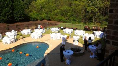 Booze 'N Tunes Entertainment | Alpharetta, GA | DJ | Photo #3