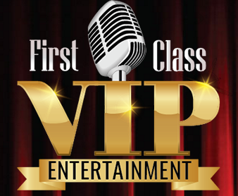 First Class VIP Entertainment Group - Comedian - Orlando, FL