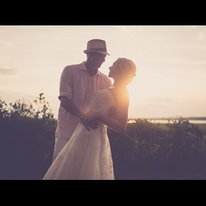 Cobbtown Wedding Videographer | Wanderlust Tableau Photography, LLC