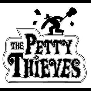 Portsmouth, NH Classic Rock Band | Petty Thieves