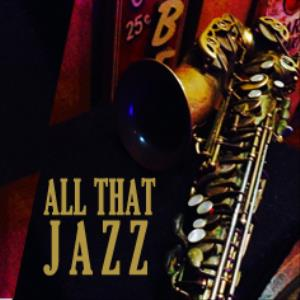 All That Jazz - Jazz Singer - Delray Beach, FL
