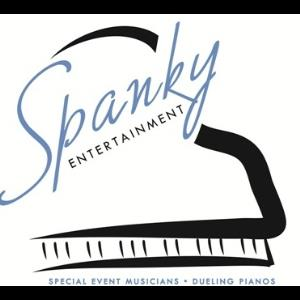 Spanky Entertainment - DUELING PIANOS - Dueling Pianist - Saint Louis, MO
