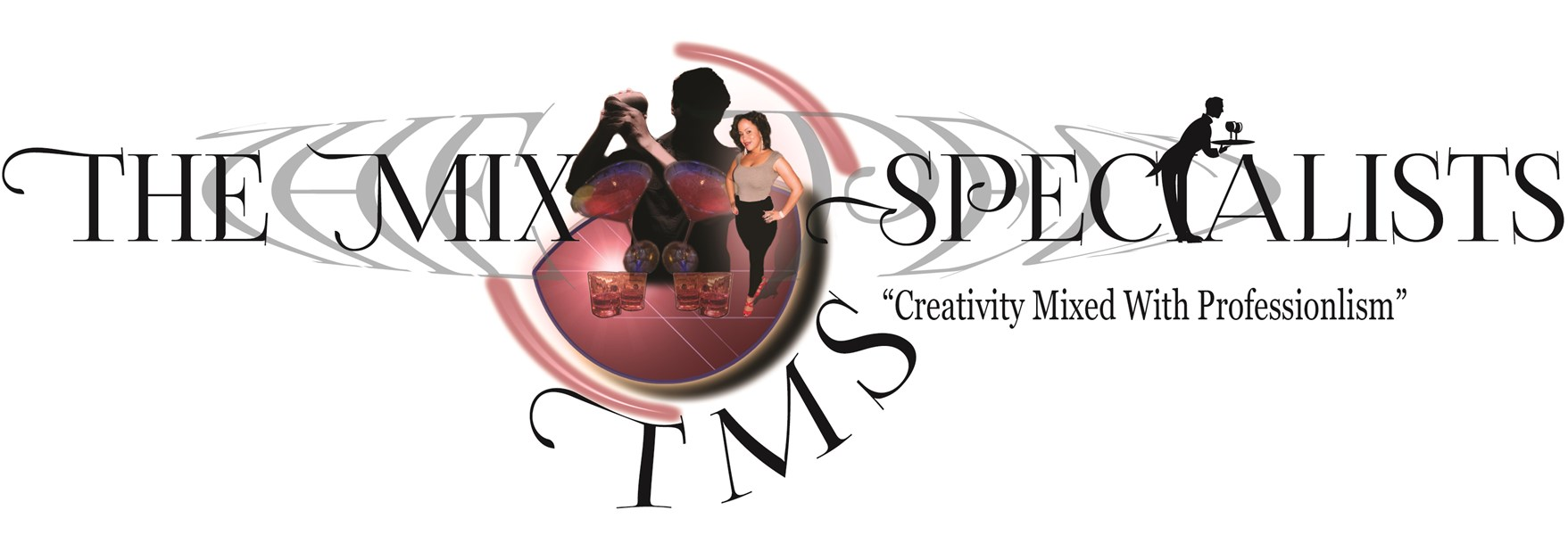The Mix Specialists - Bartender - Philadelphia, PA
