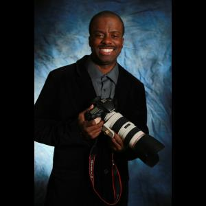 GBHphotography - Photographer - Upper Marlboro, MD