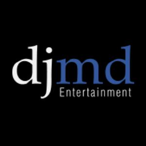 DjMD Entertainment - Mobile DJ - Montrose, NY