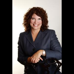 Kirsten E. Ross, MLIR, SPHR - Business Speaker - Royal Oak, MI