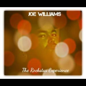 Joe Williams- Brotherz Of Redemption - Cover Band - Boise, ID