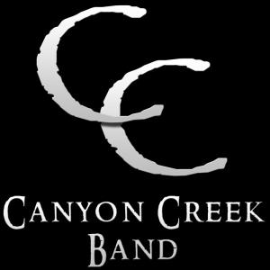 Canyon Creek Band - Country Band - Denver, CO