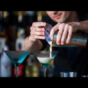 Drink Up Bartending Services - Bartender - New York, NY
