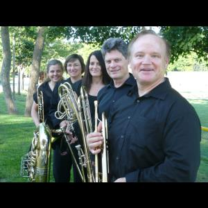 Quintessential Brass Soloists - Trumpet Player - Waltham, MA