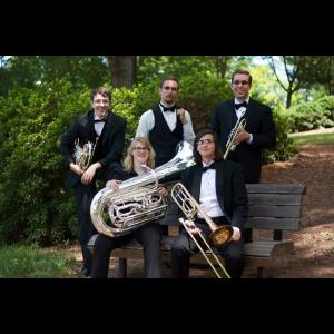 Spectacle Brass - Brass Ensemble - Atlanta, GA