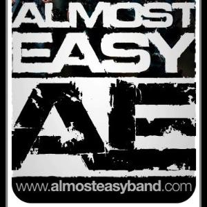 New Jersey Pop Band | Almost Easy Entertainment, LLC
