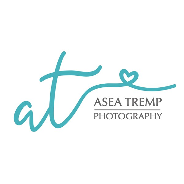 Asea Tremp Photography - Photographer - Gilbert, AZ