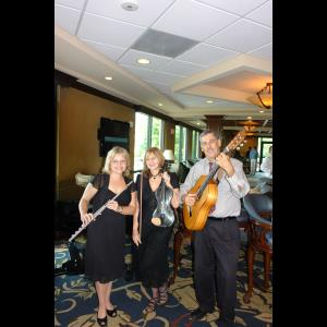 Garden Road Musicians - Variety Band - Weston, FL