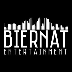 Biernat Entertainment - Mobile DJ - Saint Michael, MN