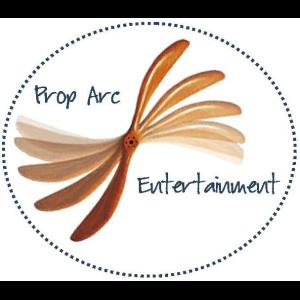 Prop Arc Entertainment - Mobile DJ - Great Falls, MT