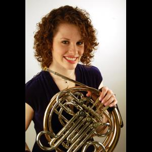 El Verano Woodwind Ensemble | Sadie Glass, Woodwind Ensemeble
