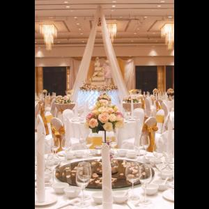 Party On Entertainment - Caterer - Brentwood, NY