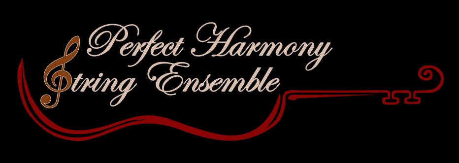 PERFECT HARMONY STRINGS BOSTON
